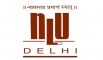 Research Internship at Centre On The Death Penalty, National Law University in Delhi