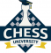 Web Development Internship at Chess University Incorporation in