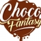 Business Development (Sales) Internship at Choco Fantasy in Kolkata