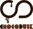 Content Writing Internship at ChocoDusk Gifts Private Limited in Vapi, Bhilad, Sarigam