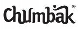 Human Resources (HR) Internship at Chumbak Design in Bangalore
