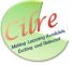 Business Development (Sales) Internship at Cilre Educational Products And Services Private Limited in Bangalore