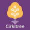 Content Writing (Electronics) Internship at Cirkitree in Delhi