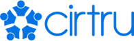 Web Development Internship at Cirtru in Mumbai