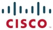 Networking Internship Internship at Cisco in Bangalore