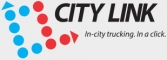 Graphic Design Internship at City Link in Bangalore