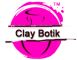 Ceramic Design Internship at Clay Botik in Jaipur