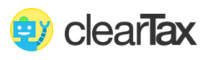 Marketing Internship at ClearTax in Bangalore