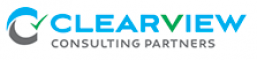 Finance Internship at Clearview Consulting Partners LLP in Pune