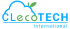 Web Development Internship at ClecoTech International Private Limited in Indore