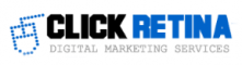 Content Writing Internship at ClickRetina Digital Marketing Services in