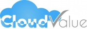 Human Resources (HR) Internship at CloudValue Biz Solutions Private Limited in Ulhasnagar, Kalyan