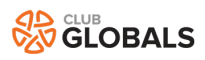 Web Development Internship at Club GLOBALS in Berlin