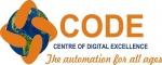 Business Development (Sales) Internship at CODE Private Limited in Delhi, Ghaziabad, Noida