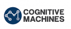 Software Engineering (C++ and Python) Internship at Cognitive Machines Software Solutions Private Limited in Bangalore