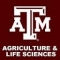 Summer Undergraduate Research Internship at College Of Agriculture And Life Sciences, Texas A&M University in Texas City (United States)