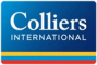 Corporate Business Development Internship at Colliers International in Delhi NCR