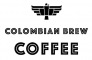 E-commerce Management Internship at Colombian Brew Coffee in Pune