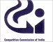 Multiple Profiles (Management/Law/Economics) Internship at Competition Commission Of India in New Delhi