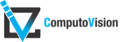 Mobile App Development Internship at ComputoVision in Pune