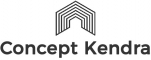 Teaching (Physics & Chemistry) Internship at Concept Kendra in Hyderabad