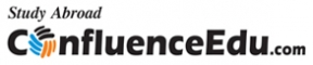 Web Development Internship at Confluence Educational Services in