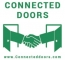 Business Development (Sales) Internship at Connected Doors in Chennai