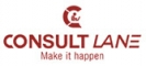 Content Writing Internship at Consultlane Business Solutions Private Limited in Mumbai