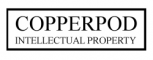 Law/ Legal Internship at Copperpod IP in Chandigarh