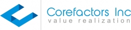 Digital Marketing Internship at Corefactors Software & Communication Services in Bangalore