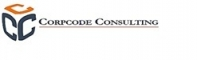 Company Secretary Management Internship at Corpcode Consulting LLP in Delhi