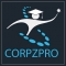 Campus Ambassador Internship at Corpzpro in