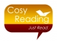 Content Writing & Social Media Marketing Internship at Cosy Reading in Chennai