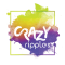 Content Writing Internship at Crazy Ripples Private Limited in Delhi