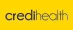 Content Writing Internship at Credihealth in Gurgaon