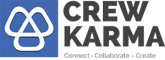 Product Development Internship at CrewKarma in Bangalore