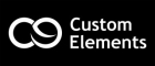 Graphic Design Internship at CustomElements Private Limited in Bangalore
