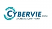 Graphic Design Internship at Cybervie in Hyderabad
