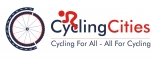 Graphic Design Internship at Cycling Cities in