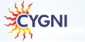 Fellowship In Electrical Engineering Development (FEED) Internship at Cygni Energy Private Limited in Hyderabad
