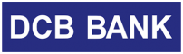 Operations Internship at DCB Bank in Rajkot, Bangalore, Pune
