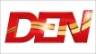 Human Resources (HR) Internship at DEN Networks Limited in Delhi