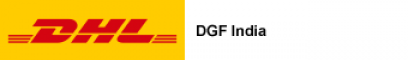 Operations Internship at DHL Supply Chain in Gurgaon