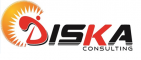Business Development (Sales) Internship at DISKA Consulting in Hyderabad
