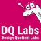 Content Writing Internship at DQ Labs in Bangalore