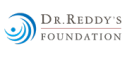 Human Resources (HR) Internship at Dr. Reddy's Foundation in Hyderabad