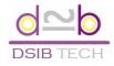 Embedded Systems Internship at DSIB Tech in