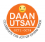 One-day Volunteering Program Internship at Daan Utsav in Mumbai