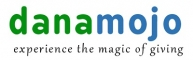 Human Resources (HR) Internship at danamojo in Bangalore