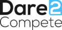 Graphic Design Internship at Dare2Compete in
